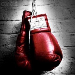 boxing poughkeepsie mma lagrange